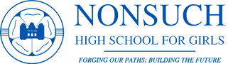 Nonsuch - High School for Girls