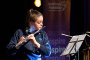 Jack Petchey - Jessica - March 2020