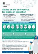 News - 2020-02-28  Coronavirus_advice_for_education_settings_poster